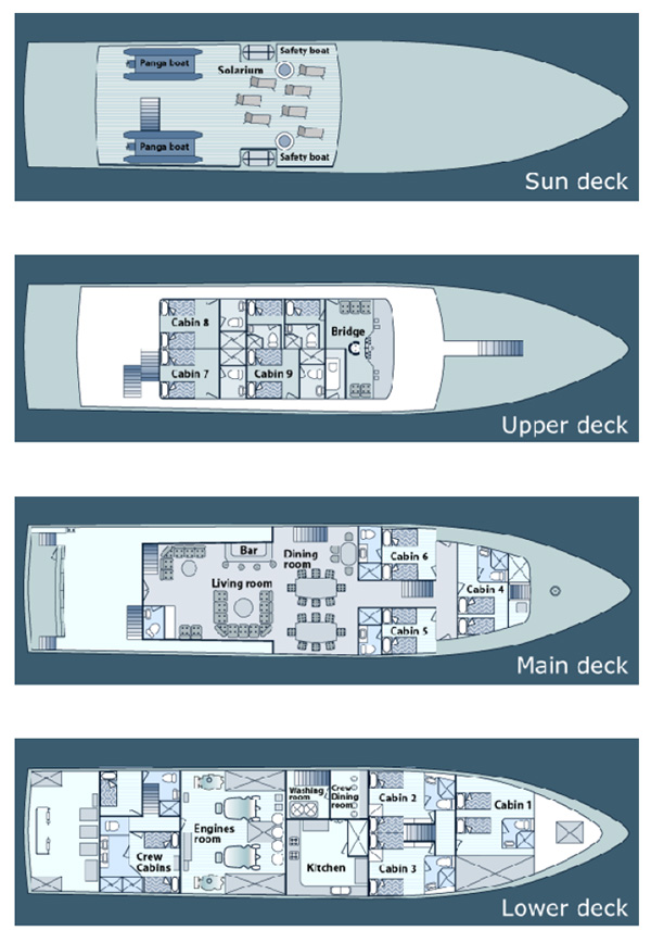 galaxy_deckplan